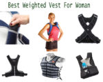 Best weighted vest for woman