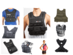 Best Weighted Vests Reviews, Best Weighted Vest, Online Weighted Vests, Cheap Weighted Vests, Weighted Vests Buying Guide, Weighted Vests Rating, Weighted Vests Compare, Weighted Vests Comparison,