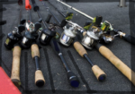 Best Spinning Rods, Best Spinning Rods Reviews, Best Spinning Rods, Spinning Rod, Online Spinning Rod, Cheap Spinning Rod, Spinning Rod Buying Guide, Spinning Rod Rating, Spinning Rod Compare, Spinning Rod Comparison,