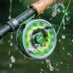 Best Fishing Line, Fishing Line Reviews, Best Fishing Line Reviews, Online Fishing Line, Cheap Fishing Line, Fishing Line Buying Guide, Fishing Line Rating, Compare Fishing Line, Fishing Line Comparison,