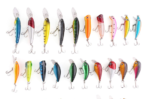Best Lures for Bass, Best Bass Lures, Bass Lures Reviews, Best Bass Lures Reviews, Online Bass Lures, Cheap Bass Lures, Bass Lures Buying Guide, Bass Lures Rating, Compare Bass Lures, Bass Lures Comparison, Bass Lures