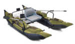 Best Pontoon Boat Reviews, Pontoon Boat Reviews, Best Pontoon Boats, Pontoon Boats, Online Pontoon Boat, Cheap Pontoon Boat, Pontoon Boat Buying Guide, Pontoon Boat Rating, Pontoon Boat Compare, Pontoon Boat Comparison,
