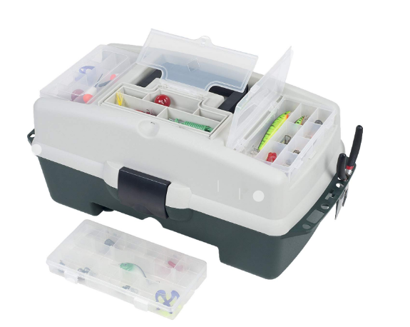 Best Tackle Box, Tackle Box Reviews, Best Tackle Box Reviews, Online Tackle Box, Cheap Tackle Box, Tackle Box Buying Guide, Tackle Box Rating, Compare Tackle Box, Tackle Box Comparison, Tackle Box