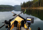 best kayak fish finder, kayak fish finder reviews, kayak fish finder, Online kayak fish finder, Cheap kayak fish finder, kayak fish finder Rating, kayak fish finder Compare,