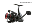 best spinning reel under 50, spinning Reel Reviews, Best spinning Reel, Spinning Reel, Online Spinning Reel, Cheap Spinning Reel, Spinning Reel Buying Guide, Spinning Reel Rating, Spinning Reel Compare, Spinning Reel Comparison,