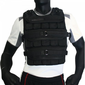 How to choose the best Weighted Vest